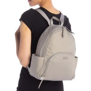 Kate Spade Backpack- Large Nylon Backpack